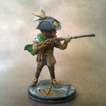 musketeer2