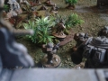 JunglePatrol05