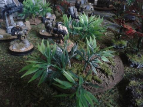 JunglePatrol06