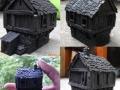 schwarzhaus