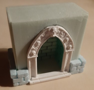 crypt07