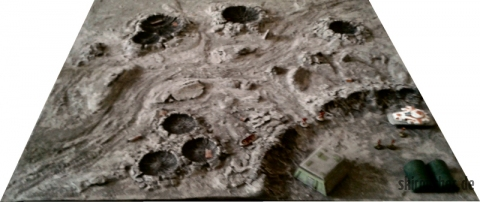 moonplatte42.jpg