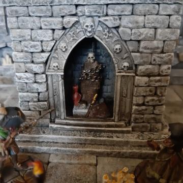 crypt26
