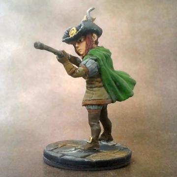musketeer1
