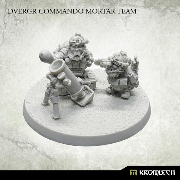 dvergrmortar1