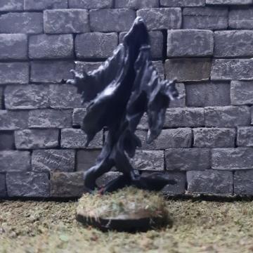 1_wraith1