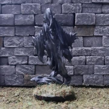 1_wraith2