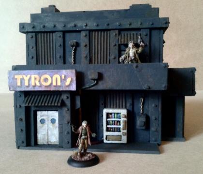 tyronsb06