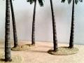 palmen14
