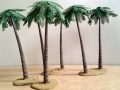 palmen16