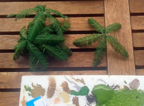 palmen05
