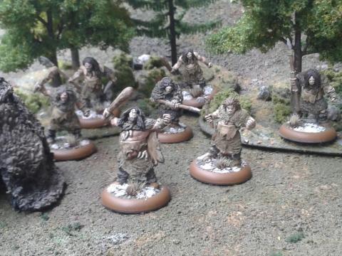 neanderthals4