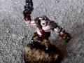 Gorsh - Leader von Ground Zero Games