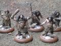 neanderthals0