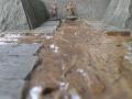 sewer16