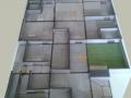 14 modulare Platten + Eingangsmodul