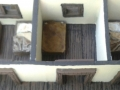 FurnitureA09