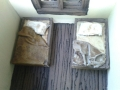 FurnitureA11