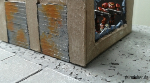 box06