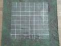 cubeplane06