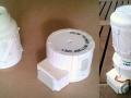 plastiktank01