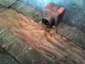 sewer32