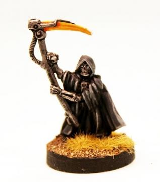 reaperbot