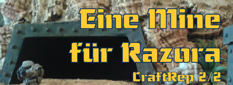 rmcraftrep2