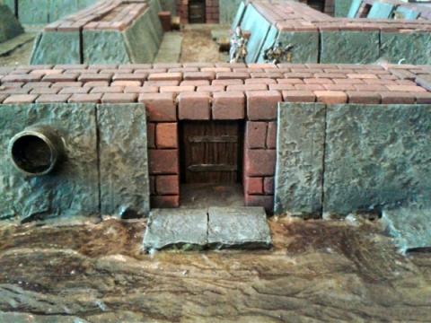 sewer23