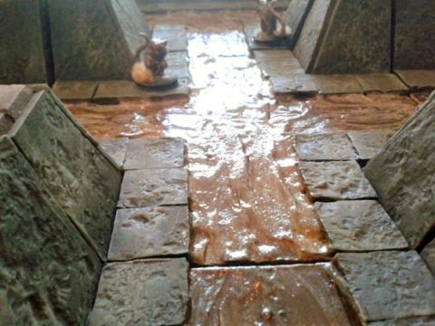 sewer25