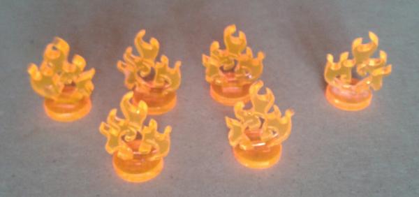 brokenfire2