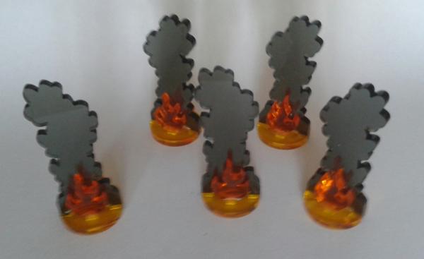 brokenfire3