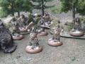 neanderthals2