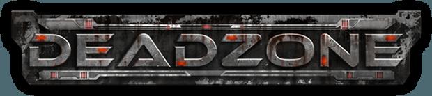 deadzonelogo