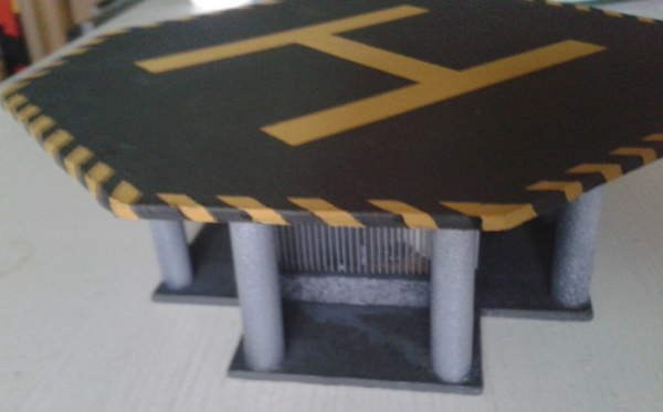 landingpad08