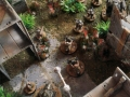JunglePatrol01