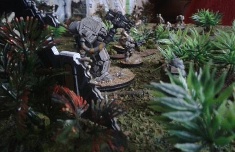JunglePatrol04