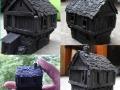 schwarzhaus2