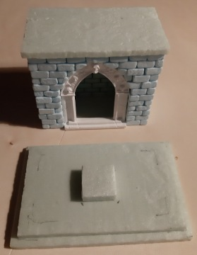 crypt14