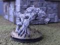werwolf3