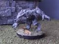 werwolf4