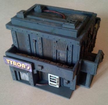 tyronsb01