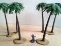 palmen18