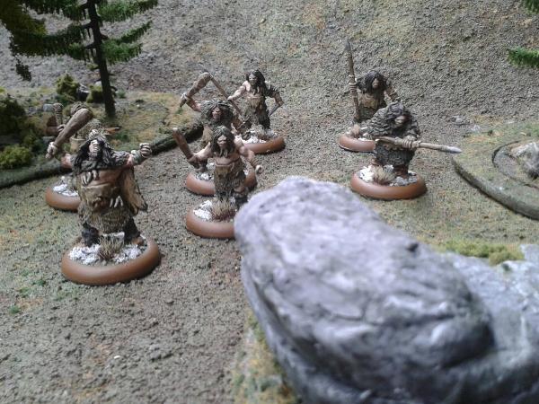 neanderthals1