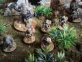 JunglePatrol02