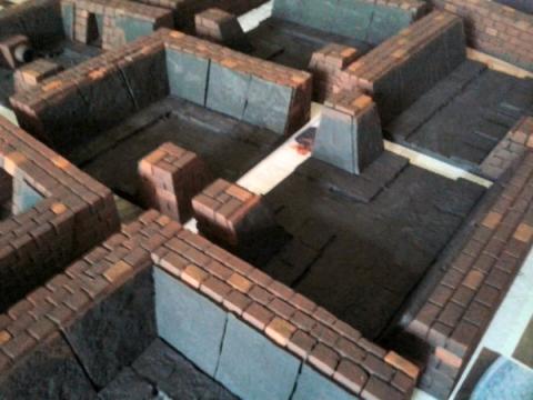 sewer09