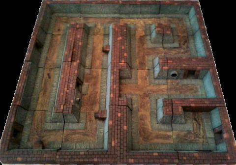sewer14