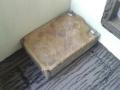 FurnitureA10