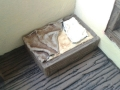 FurnitureA12