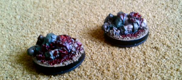 casualties2
